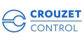 Crouzet Controls