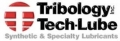 Tribology Tech-Lube