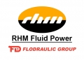 RHM Fluid Power