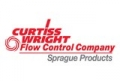 Sprague / Curtiss Wright