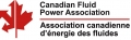 Canadian Fluid Power Association (CFPA)