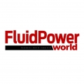 Fluid Power World Magazine