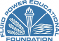 Fluid Power Education Foundation (FPEF)