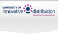 University of Innovative Distribution (UID)