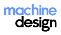 Machine Design Magazine