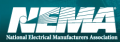 National Electrical Manufacturers Association (NEMA)