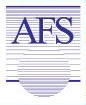 American Filtration and Separations Society (AFSS)