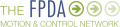 Fluid Power Distributors Association (FPDA)