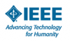Institute of Electrical and Electronic Engineers (IEEE)