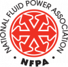National Fluid Power Association (NFPA)