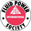 International Fluid Power Society (IFPS)