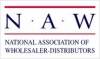 National Association of Wholesaler-Distributors (NAW)