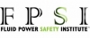 Fluid Power Safety Institute (FPSI)