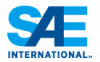 Society of Automotive  Engineers  (SAE)