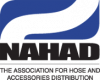 Association for Hose and Accessories Distribution (NAHAD)