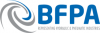 British Fluid Power Association (BFPA)
